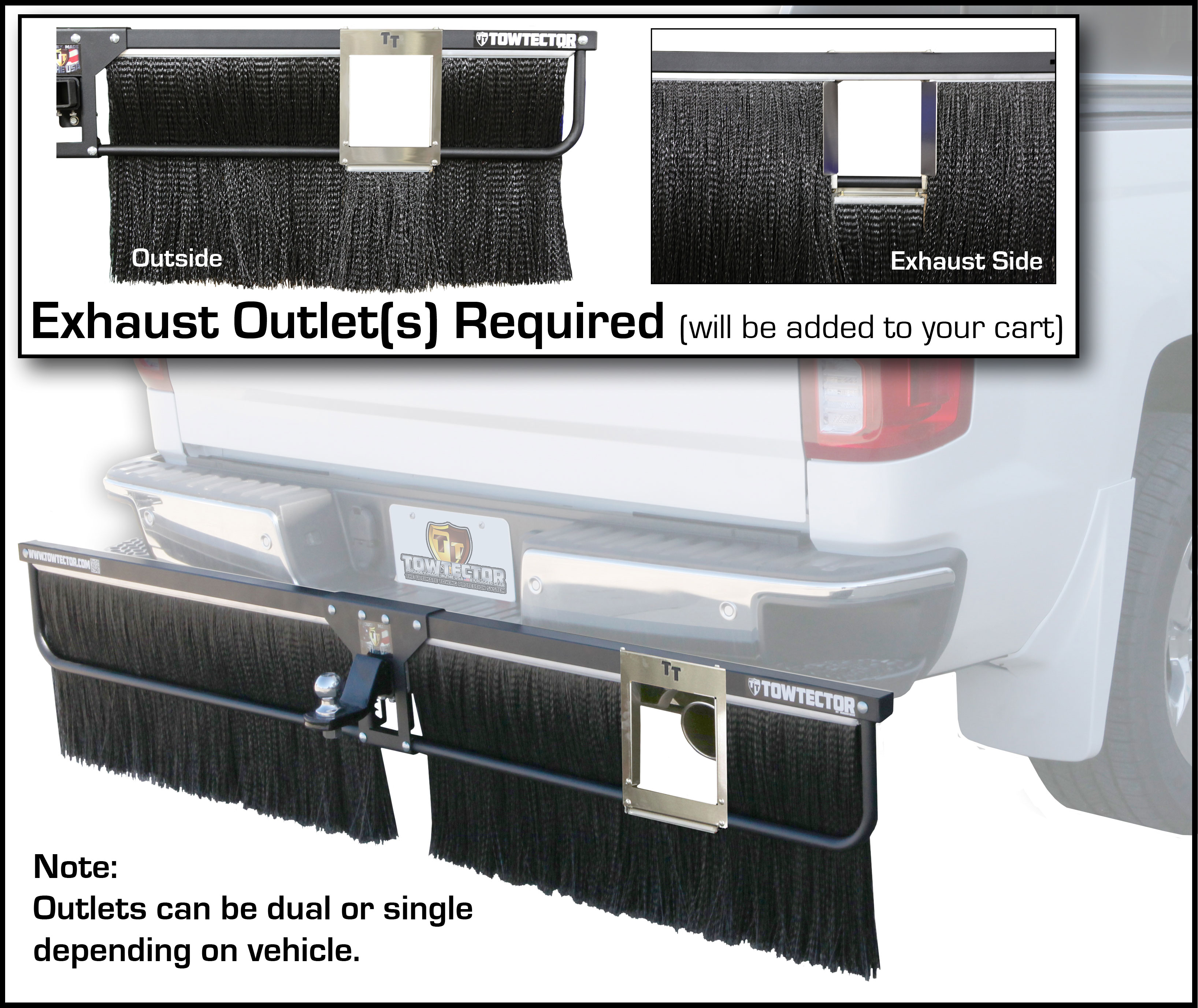 tier-3-close-rear-with-outlet-cuts-single-outlet-learn.jpg